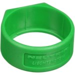 טבעת סימון ירוקה למחברי NEUTRIK XCR-5 - XLR