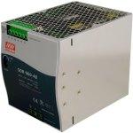 ספק כוח AC/DC לפס דין - 960W - 180V~264V ⇒ 24V / 40A