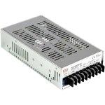 ממיר מתח - 170W , 19VDC ~ 36VDC ⇒ 5VDC , 34A