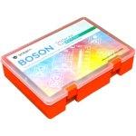 קיט פיתוח - DFROBOT BOSON STARTER KIT FOR MICRO:BIT