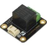 מודול לפיתוח - DFROBOT DIGITAL 5A RELAY FOR ARDUINO