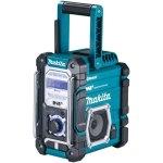 רדיו נייד דיגיטלי מקיטה - MAKITA DMR112 BLUETOOTH