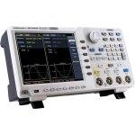 מחולל אותות שולחני - MULTICOMP PRO MP750289 - 120MHZ