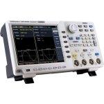 מחולל אותות שולחני - MULTICOMP PRO MP750290 - 160MHZ