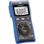 רב מודד ידני דיגיטלי - HIOKI DT4200 SERIES - DT4221