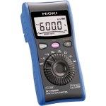 רב מודד ידני דיגיטלי - HIOKI DT4200 SERIES - DT4222