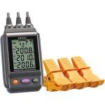 בודק סדר פאזות מקצועי - HIOKI PD3259