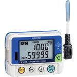 אוגר נתונים - טמפרטורה - HIOKI LR5011