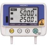 אוגר נתונים - זרם HIOKI LR5051 - AC