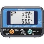 אוגר נתונים - טמפרטורה / לחות - HIOKI LR8514