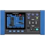 אוגר נתונים - אנרגיה - HIOKI PW3360-21