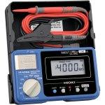 מודד בידוד / התנגדות דיגיטלי - HIOKI IR4056-20 - 50V ~ 1000V