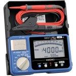 מודד בידוד / התנגדות דיגיטלי - HIOKI IR4058-20 - 50V ~ 1000V