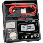 מודד בידוד / התנגדות דיגיטלי - HIOKI IR4053-10 - 50V ~ 1000V