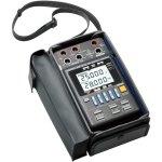 נרתיק אחסון למקור סיגנל DC דיגיטלי - HIOKI 9380