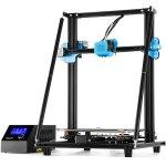 מדפסת תלת מימד - CREALITY 3D CR-10 V2