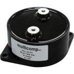 קבל MULTICOMP PRO MP003991 - 62UF , 1200V - DC LINK