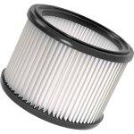 פילטר לשואב אבק לכלי עבודה חשמליים - SIP WD01-01248