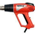 אקדח אוויר חם - YATO