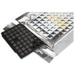 שקיות אחסון שילדינג ואקום אנטי סטטיות - 406X457MM