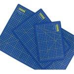 משטח חיתוך - (MODELCRAFT PKN6005 - A5 (230X160MM