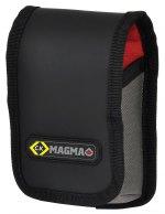 נרתיק לטלפון סלולרי עבור חגורת כלי עבודה - CK MAGMA MA2722