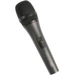 מיקרופון ידני - PULSE PM800S