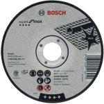 דיסק חיתוך למתכות - 115MM X 1.6MM