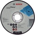 דיסק חיתוך לפלדה - 115MM X 2.5MM