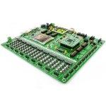 כרטיס פיתוח - EASYMX PRO V7 FOR STELLARIS ARM