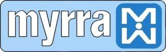 MYRRA שנאי מתח - AC > AC