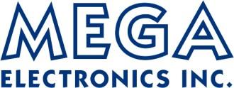 MEGA ELECTRONICS לוחות לפיתוח והרכבת מעגלים משולבים