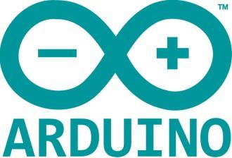 ARDUINO מוצרי פיתוח לאלקטרוניקה - ARDUINO
