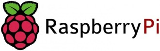 RASPBERRY PI מוצרי פיתוח לאלקטרוניקה - RASPBERRY PI