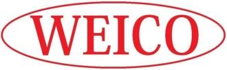 WEICO כבלים לאלקטרוניקה - חד מוליך