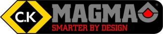 CK MAGMA ארגזי כלים , מזוודות טכנאים ותיקים לכלי עבודה