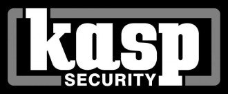 KASP SECURITY מנעולים וכספות