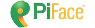 PIFACE מוצרי פיתוח לאלקטרוניקה - RASPBERRY PI