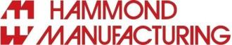 HAMMOND מוצרי פיתוח לאלקטרוניקה - BEAGLEBONE