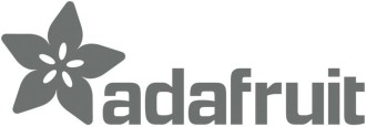 ADAFRUIT INDUSTRIES מוצרי פיתוח לאלקטרוניקה - ARDUINO