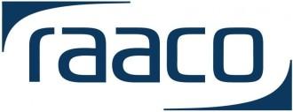RAACO פתרונות אחסון ושינוע לרכיבים וכלי עבודה