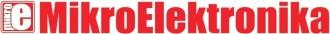 MIKROELEKTRONIKA מוצרי פיתוח לאלקטרוניקה - MIKROELEKTRONIKA