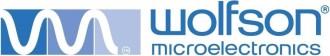 WOLFSON ELECTRONICS מוצרי פיתוח לאלקטרוניקה - RASPBERRY PI