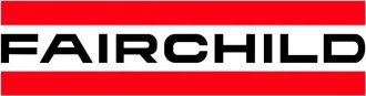 FAIRCHILD SEMICONDUCTOR דיודות / גשרי דיודות