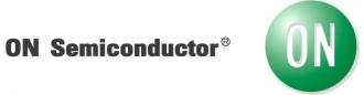 ON SEMICONDUCTOR טריסטורים - DIAC / TRIAC / SCR