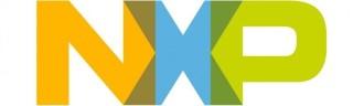 NXP דיודות / גשרי דיודות