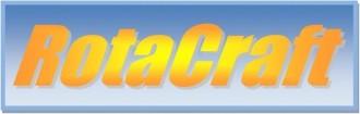 ROTACRAFT משחזות ציר ומולטיטולס