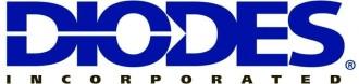 DIODES INC טרנזיסטורים - MOSFET