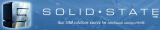 SOLID STATE INC טרנזיסטורים - MOSFET