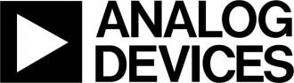 ANALOG DEVICES ממירים אנלוגי לדיגיטלי - ADC